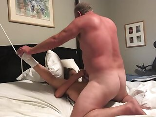 60 year old milf granny mature first fuck orgasm in the first place camera