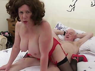 The Adulterate Is In The House Pt3 - TacAmateurs