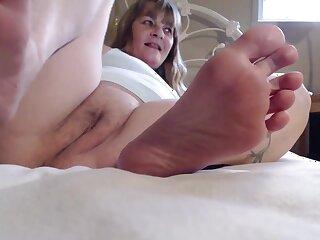 Worship Chum around with annoy Soles Of My Feet - TacAmateurs