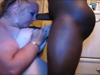 Alien Homemade clip with Blowjob, Full-grown scenes