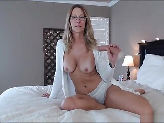 Hot Senior Mature Woman I Wold Love To Fuck