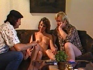 Best Adult Video Vintage Hindmost Full Pr�cis