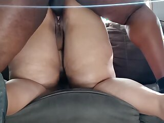 Trying To Fuck My Wifes Sister